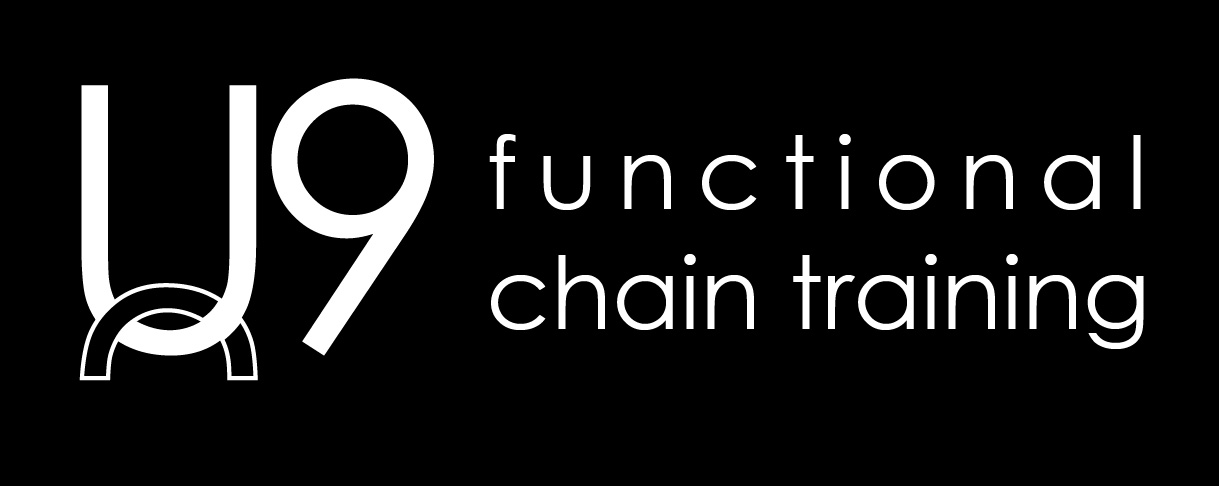 u9_black_functional_chain_training-01